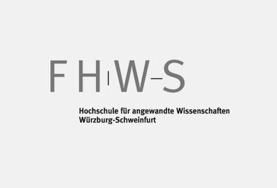 Prime Catering Company Würzburg Referenzen Kunden FHWS