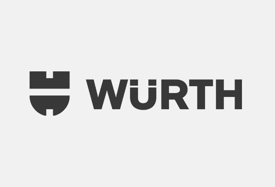 Prime Catering Company Würzburg Referenzen Kunden Würth