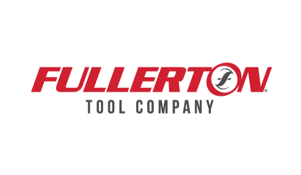 Fullerton_Tool_Company