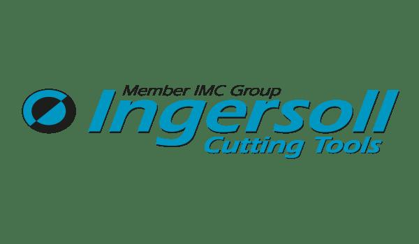 Ingersoll_Logo