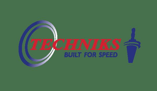 Techniks_Logo