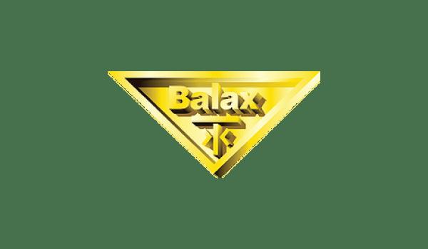 Balax_Logo