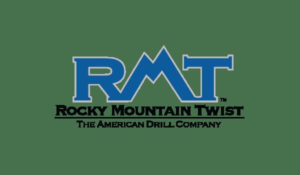 Rocky_Mountain_Twist_Logo