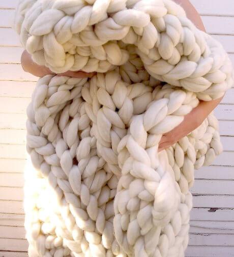 wool 4