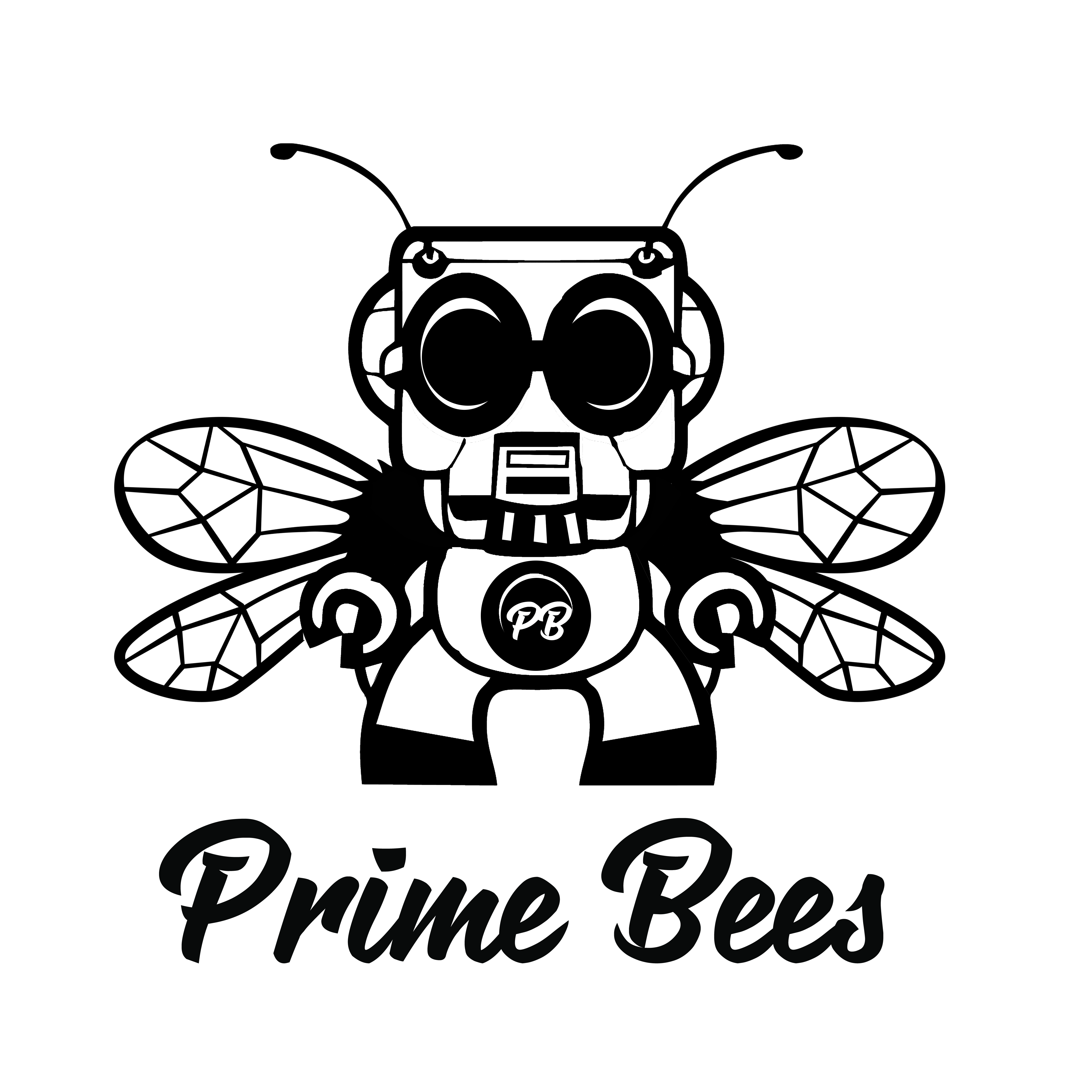 Prime Bees – College Station Bee & Honey Farm