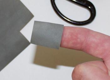 sandpaper-fingertip
