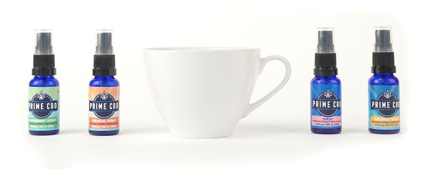 Prime-CBD-Coffee