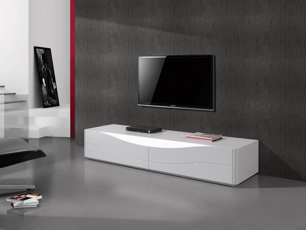 Modern Tv Stand Designs In Nigeria Novocom Top