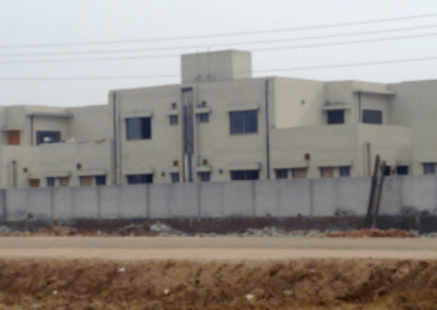 Askari-2