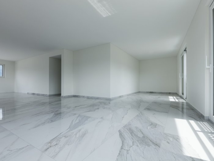 Housing/Rent Loan
