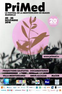 Affiche-PriMed-2016