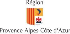 Logo-Région-PACA-horizontal