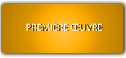 bouton-premiere-oeuvre-primed