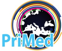logo PriMed regulations