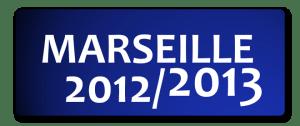 marseille-2013