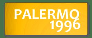 palermo-1996