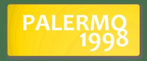 palermo-1998