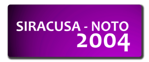 siracusa-noto-2004