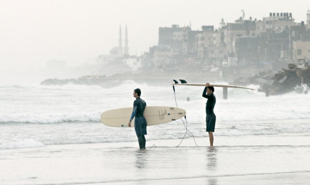 GazaSurfClub-01_copyright_Niclas Reed Middleton_Little Bridge Pictures