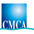 Logo CMCA pierre PETIT