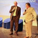 conference-debat-primed2013-5--Remy pflimlin--Francois-jacquel