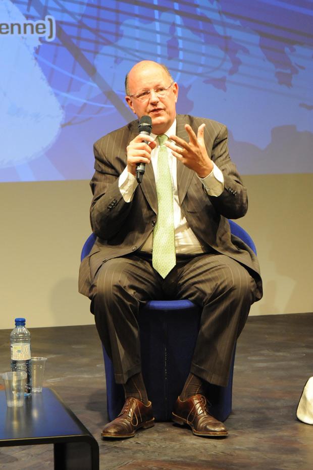 primed2013-conference-debat-remy-pflimlin