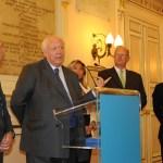 primed2013-jean-claude-gaudin-remy-pflimlin-presidents