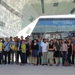 primed2013-realisateurs villamediterranee