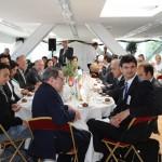 primed2013-sommet-des-presidents copyright CMCA