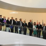 primed2013-sommet-des-presidents-villa mediterranee