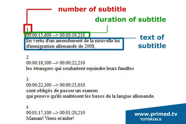 subtitling-film-tutoriel