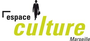 logo espace culture