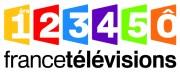 logo france television