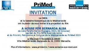 Invitation-CMCA-Semaine-Economique-Méditerranée