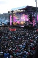 La fete de la musique - FRTelevisions CMCA