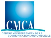 logo CMCA