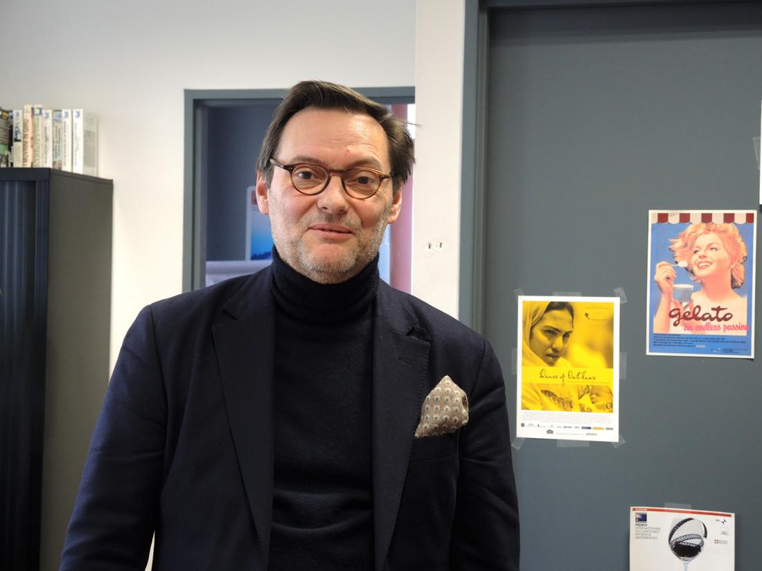 Jury-PriMed-2014-Bernard-LE-BRUN