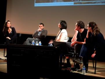 PriMed-2014-villamediterranee-conf-debat3-