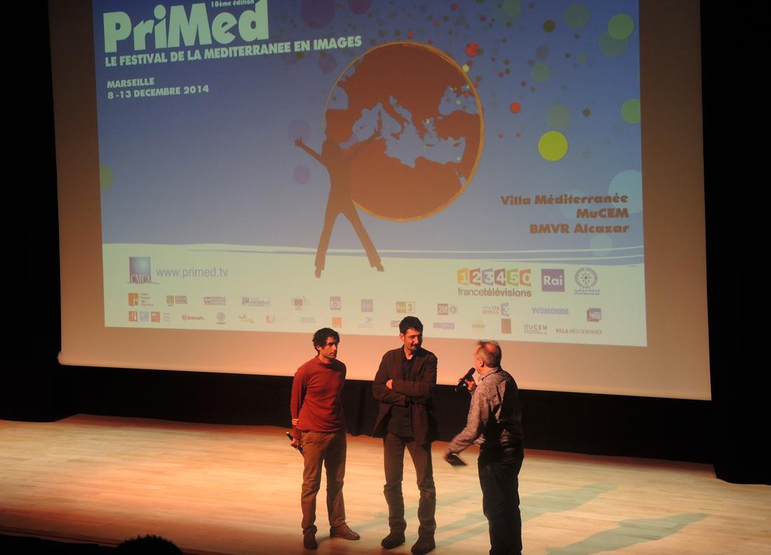 PriMed-2014-villamediterranee-projections-11