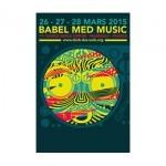 babel-med-150x150