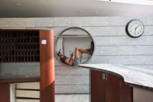 4stelle-hotel