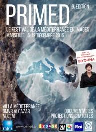 affiche-PRIMED2015-sans-logos