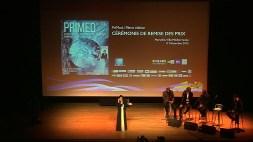 https://i1.wp.com/primed.tv/wp-content/uploads/2015/12/Biyouna-Remise-des-Prix-PriMed-2015.jpg?resize=253%2C142