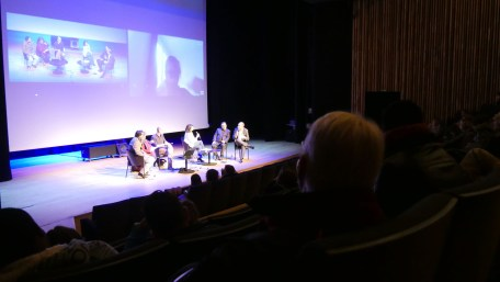 PhotoPriMed 2015 -conference-debat-villamed- ©CMCA -7