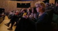 PhotoPriMed 2015 -conference-debat-villamed- ©CMCA -2