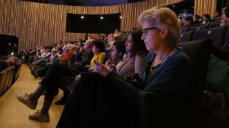PhotoPriMed 2015 -conference-debat-villamed- ©CMCA -8