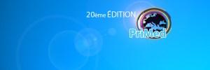 actu-20eme-editionFR