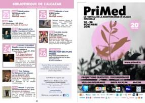flyer-primed-2016-2