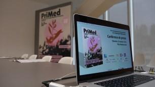 photo-conference-de-presse_primed-20163