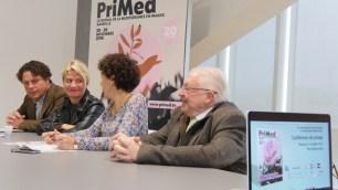 photo-conference-de-presse_primed-20164